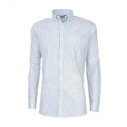 Camisa Fantasia Premium