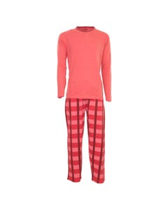 Pijama Jersey Listado