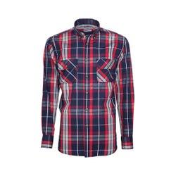 Camisa Sport Fantasía