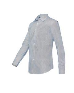 Camisa Fantasía Estampada