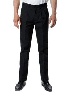 Pantalón Tussore