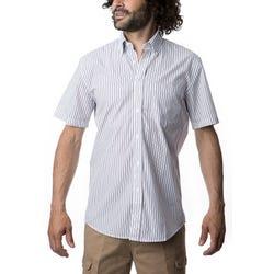 Camisa Fantasía Premium